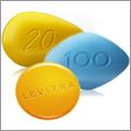 viagra masticable 25